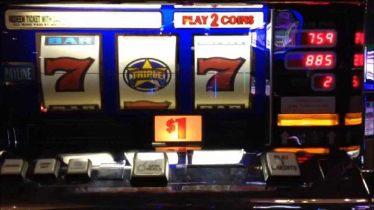 Bahisnow Slot Oyunları