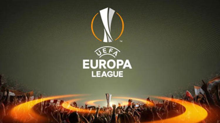 Bahisnow Avrupa Ligi Puan Durumu