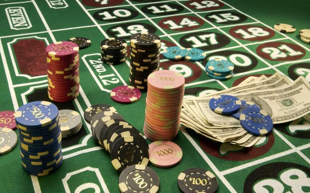 kıbrıs casino - ekşi