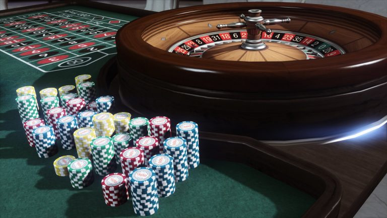 Tüm Casino Siteleri