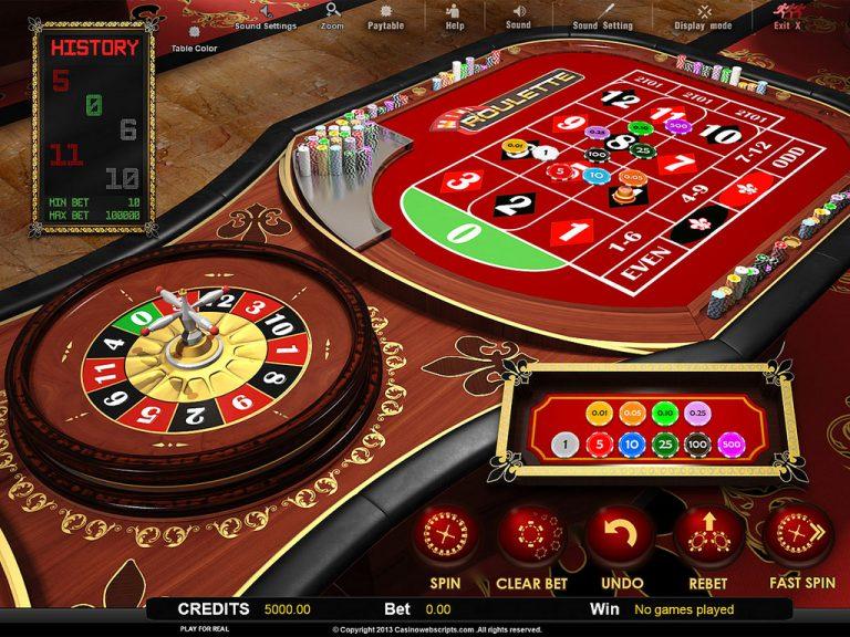 Bahisnow Yeni Açılan Casino Siteleri