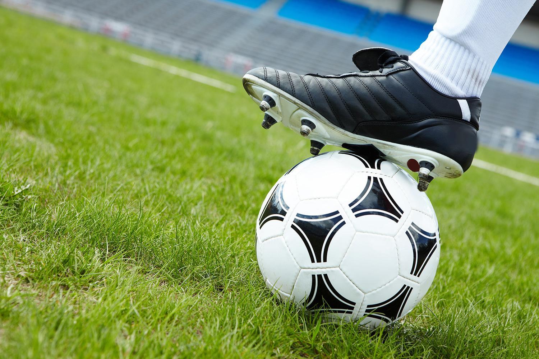 Bahisnow E Spor Bahisi Yorumları Ve Analizleri