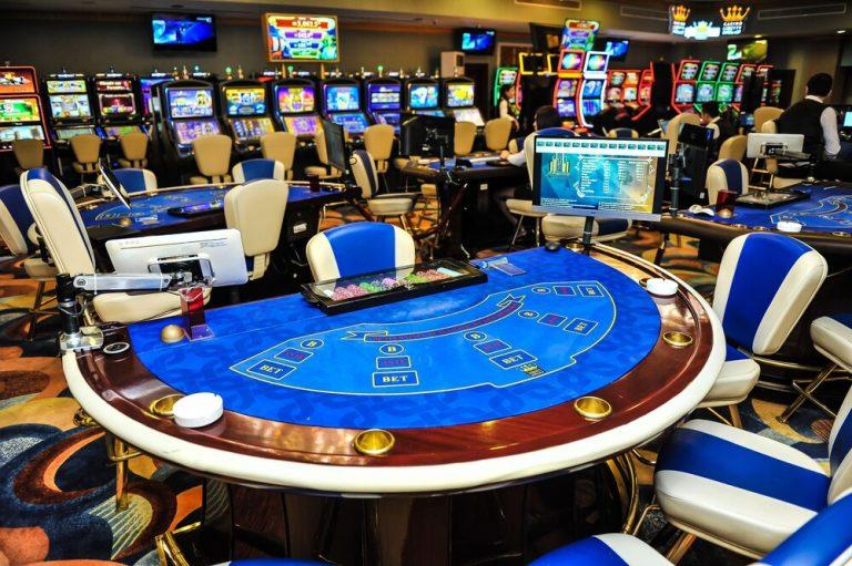 Bahisnow En Iyi Casino Siteleri