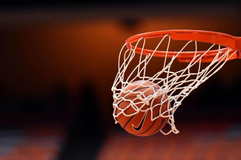 Bahisnow Basketbol Bahis