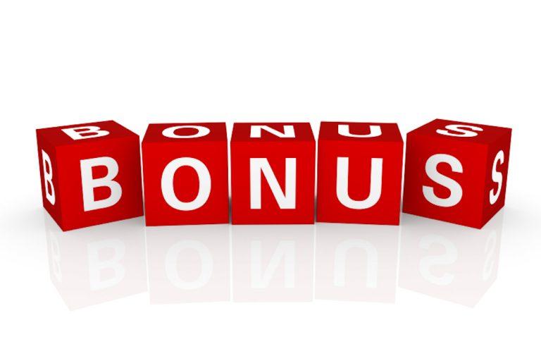 Bahisnow Oynadıkça Çok Kazandıran Bonus Nedir?