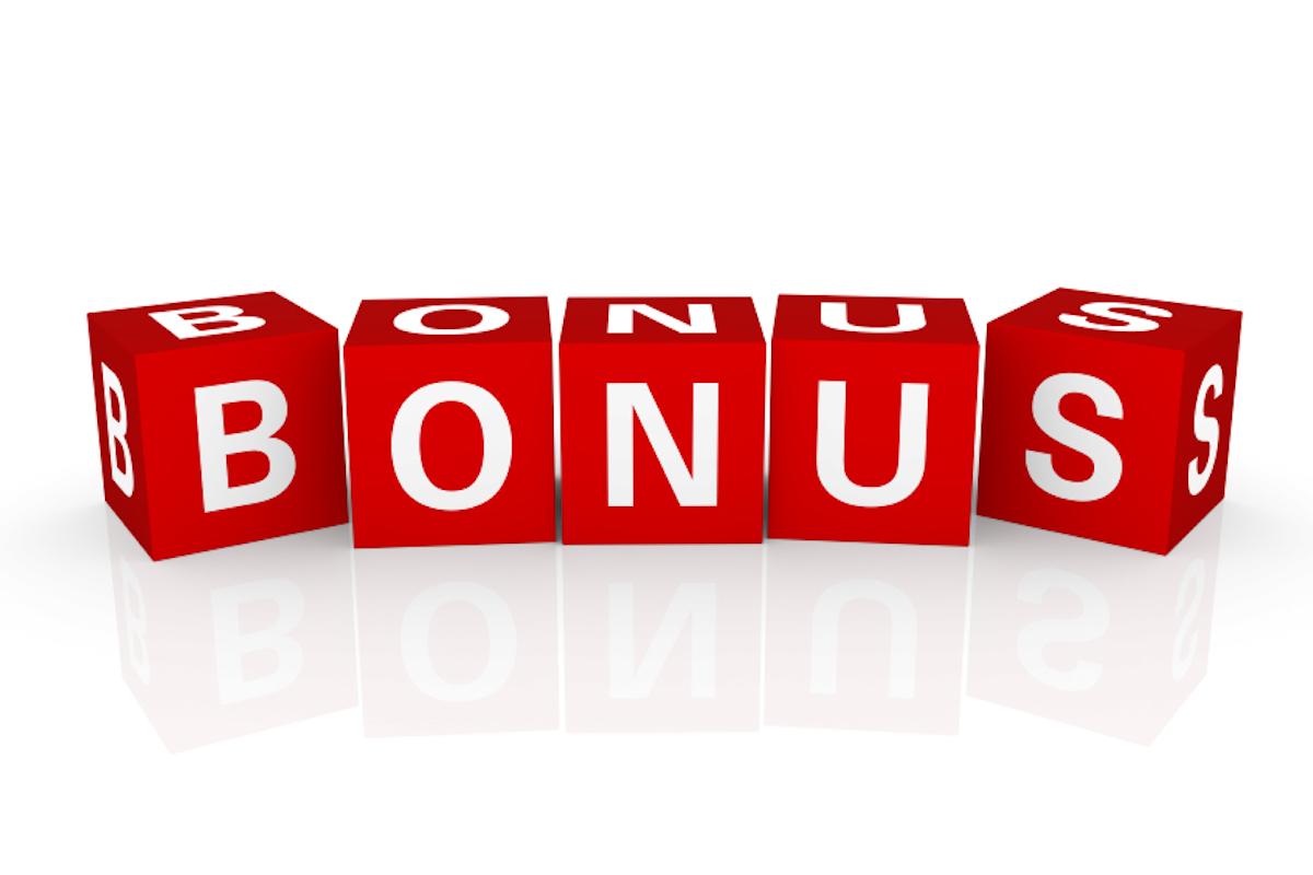 Bahisnow Yüksek Oranlı ve Kazandıran Yatırım Bonusları Nedir?