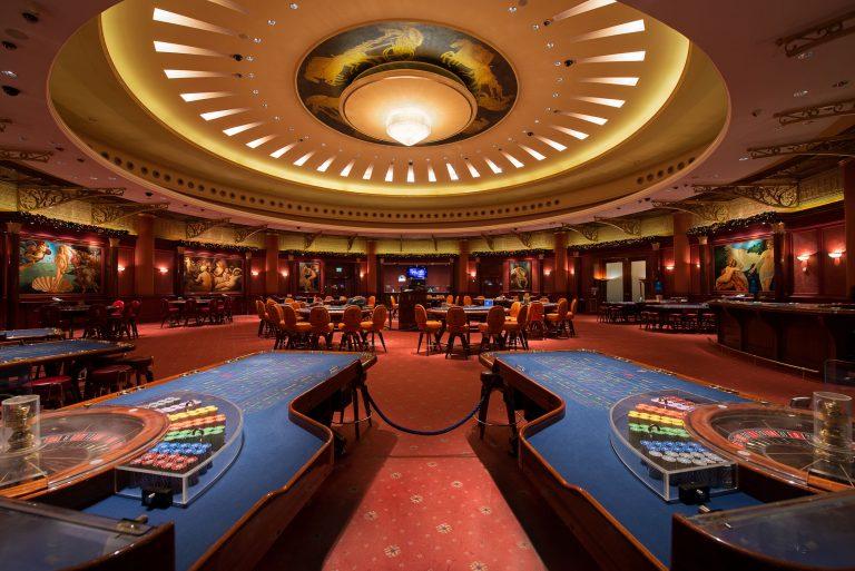 Bahisnow Casino Oyunlarında Para Kazanma Şansını Yükselten Stratejiler