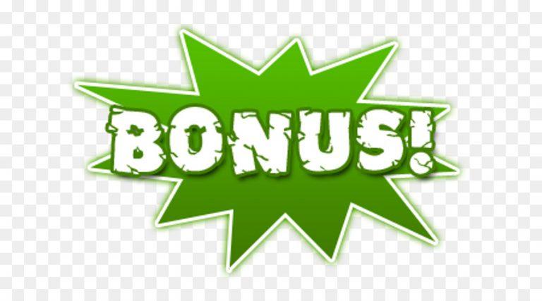 Bahisnow Deneme Bonusu Çevrim Şartı Var Mı?
